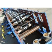 新型80-300液压扭断冲孔c型钢