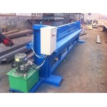 同林压瓦机供应各种型号压瓦机 折弯机 剪板机 设备齐全速来订购