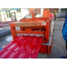 同林压瓦机现货销售各种型号彩钢设备价格优惠