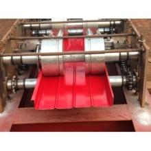 420型铝镁锰设备同林压瓦机专业生产