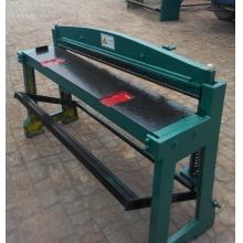 脚踏剪板机设备同林压瓦机现货销售 型号齐全