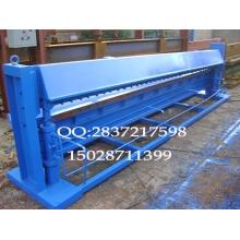 4米液压剪板机同林压瓦机现货销售 设备齐全