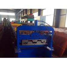 专业生产各种型号楼承板机 现货销售 13643264566