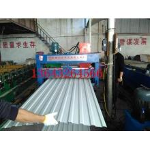 800型卷帘门压瓦机设备 天益压瓦机厂家现货销售
