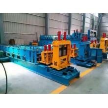 专业生产C型钢机设备无极切断