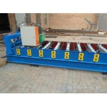 供应压瓦机840单板机压瓦机压瓦机