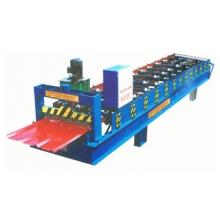 供应900彩钢设备 彩钢瓦设备 彩钢瓦成型机 900压瓦机墙板压瓦机