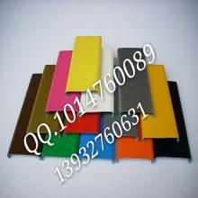 c84广告扣板机彩钢扣条机的价钱