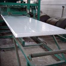 全自动复合板生产线,复合板机参数价格参考,复合板压瓦机型号介绍