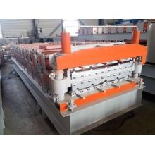 销售压瓦机机械设备,压型板材专业彩钢板压瓦机