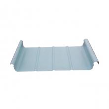 铝锰镁板 尺寸可定制