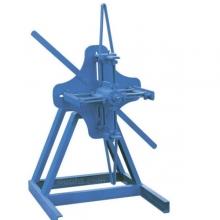 c型钢压瓦机设备
