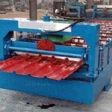 压瓦机械厂