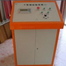 万康C型钢机配电控柜的优势在哪
