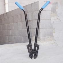 奥杰诺直立锁边铝镁锰板新式咬口钳用于65_400/420/430/450