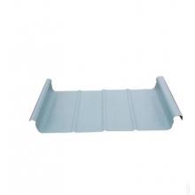 供应铝镁锰屋面板,规格齐全,备货充足