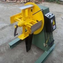 压瓦机c型钢机