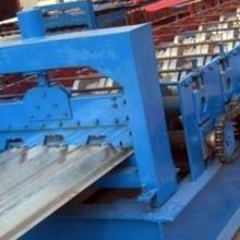 中辉供应720楼承板彩钢机械 全自动楼承板机械设备