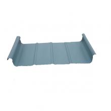 铝锰镁屋面板