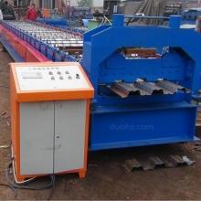 低价琉璃瓦压瓦机选购_琉璃瓦机使用说明_压瓦机型号可定做