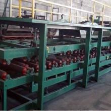 【复合板机】泡沫复合板价格详情,压瓦机厂家优质复合板生产线