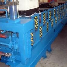 供应一机两用双层冷弯设备_提供压瓦机最新厂家价格