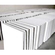 节能环保耐火纤维模块 保温棉块