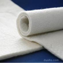 精质钢结构保温棉 大棚保温棉 农业防火保温棉