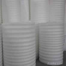 复合地板防潮棉 室内防潮材料 来精质选购
