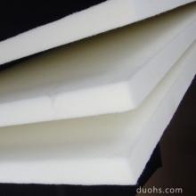 厂家直销 优质玻璃棉卷毡 隔音保温棉