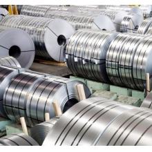 不锈钢卷最新价格,不锈钢材料厂家供应