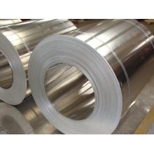 保温铝卷现货供应_批发价出售保温铝卷