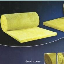供应A级防火保温棉产品_优质品牌保温棉材料新品上市