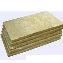 保温棉怎么选择?高质量防火棉全网最优惠价格