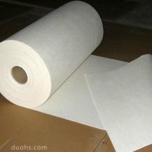 现货供应隔热棉保温材料_保温棉A级材料型号定制加工