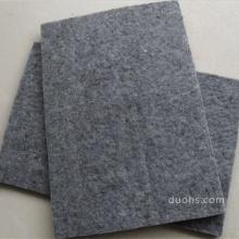 大棚玻璃保温棉价格查询_保温棉价格行情以及详细参数
